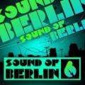 Ministry-Of-Sound-Sound-Of-Berlin-6