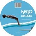 kenoa-300x300