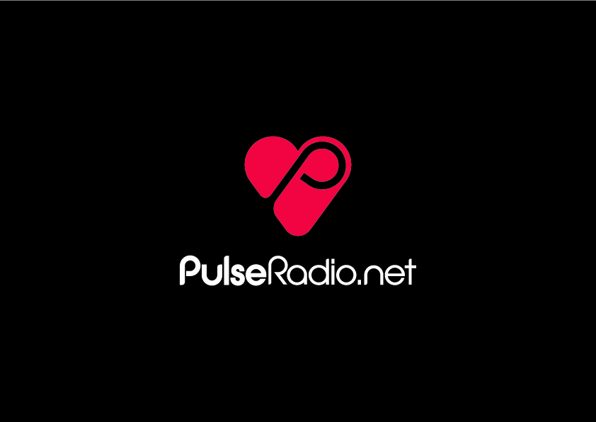 PulseRadio_net (portrait neg)